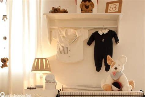 quarto de beb 234 bege e azul tema cachorrinho enxoval