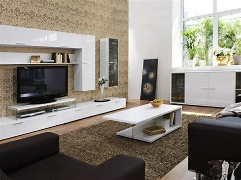 Wohnzimmer Vorschläge by Wohnzimmer Wanddeko Ideen