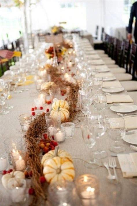 Hochzeit Kerzenhalter by Die 25 Besten Hochzeit Herbst Ideen Auf