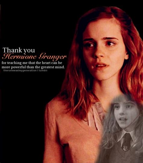 emma watson quotes harry potter 17 best images about hermione granger on pinterest