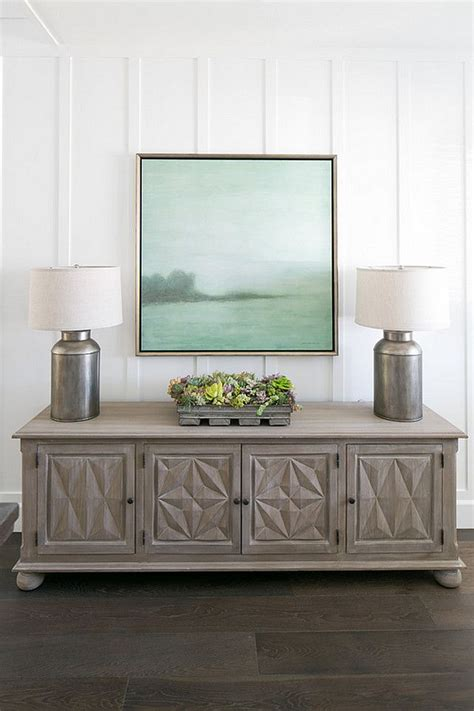 foyer decor 1000 ideas about foyer table decor on foyers
