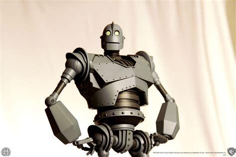 The Gun Iron the iron a gun with a soul ros robotic