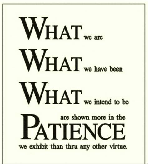 funny quotes about life inspirational words of wisdom patience