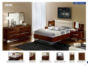 White headboard camelgroup italy modern bedrooms bedroom furniture