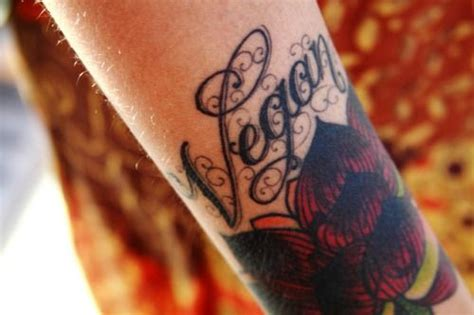 vegan tattoo shops 9 best animal rights tattoos images on