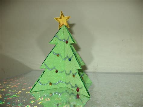 how to make a paper christmas tree apps directories