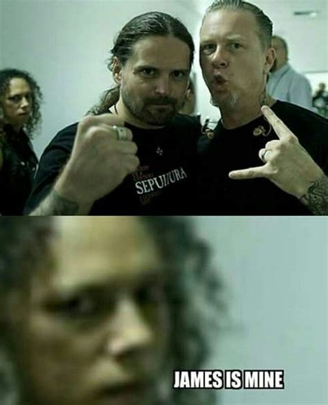 Metallica Memes - the 25 best metallica meme ideas on pinterest metallica