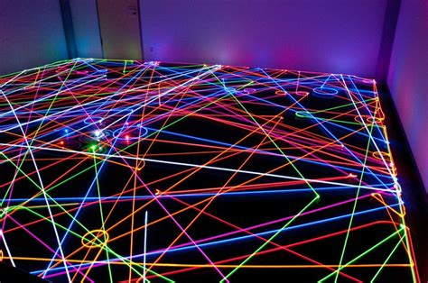 led lights for artists roomba floor path exposure light painting 1 stghale