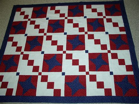 Quilt Groups by Alycia Quilts November 2006