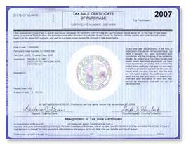 Tax Lien Records Goverment Tax Lien Network