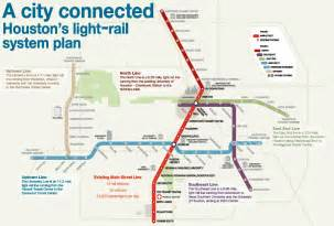 Metro Rail Schedule Transgriot Metrorail Green And Purple Lines Finally Open