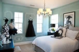 Tiffany Blue Bedroom Ideas tiffany blue teen girls bedrooms design dazzle