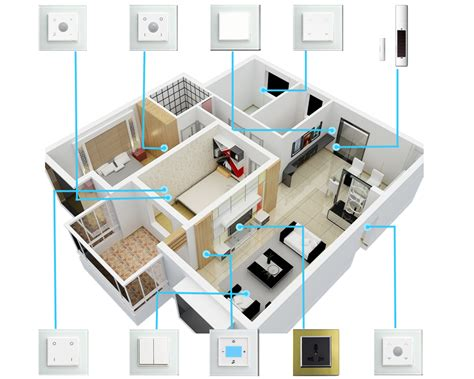 home lighting systems design 100 home automation lighting design smart home