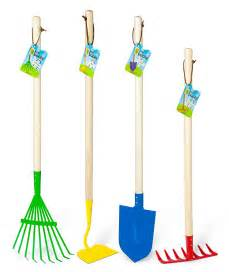 gardening tools children s garden tools webnuggetz