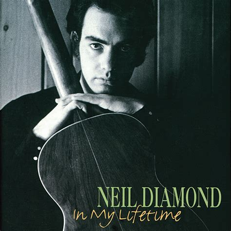 boat covers in my area in my lifetime 3cd box neil diamond