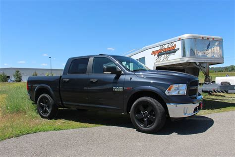 dodge ram 1500 eco diesel for sale nevada autos post