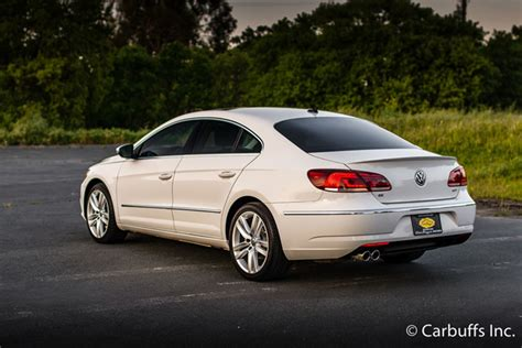 Volkswagen Luxury by 2013 Volkswagen Cc Luxury Concord Ca Carbuffs