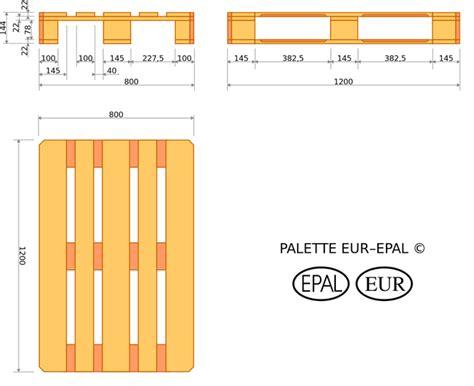 kleine salontafel lava download europallette indoo haus design