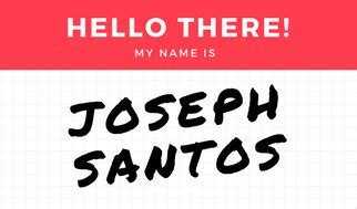 canva name tag customize 302 tag templates online canva