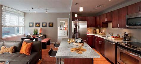 Washington Dc Luxury Apartment Rentals Residences On The Avenue Luxury Apartments Dc