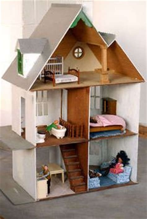 little girls doll houses 1000 images about doll houses on pinterest doll houses dollhouses and little girls