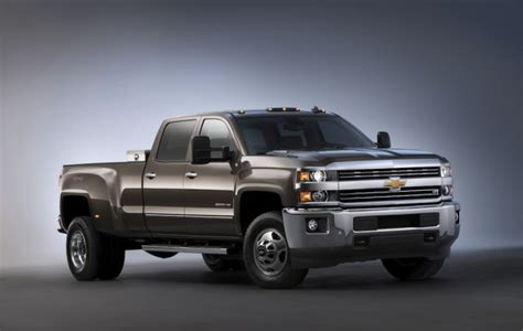 Expensive Up Trucks by 10 Of The Most Expensive Trucks In The World