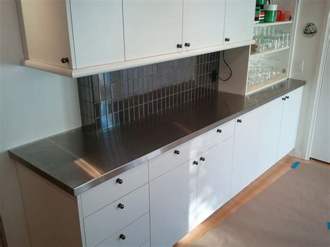 kitchen cabinets nl 28 images maher kitchen cabinets countertop laminate replacement pictures of kitchens with