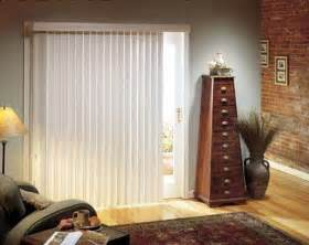 horizontal vertical blinds for sliding glass doors ideas