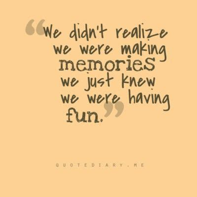 Childhood Birthday Quotes Best Friends Since Childhood Quotes Quotesgram