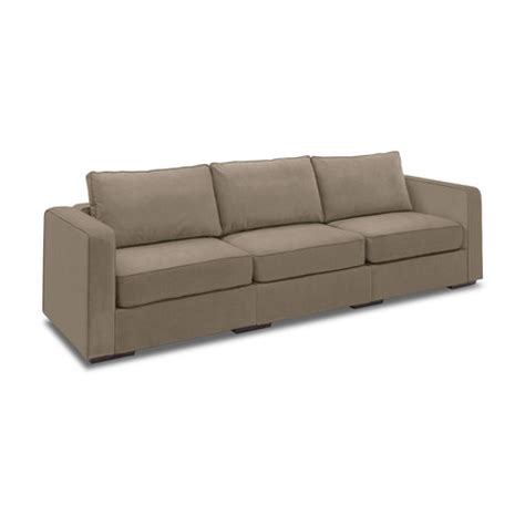 Lovesac Furniture Lovesac Casually Reconfigurable Furniture Touch Of Modern