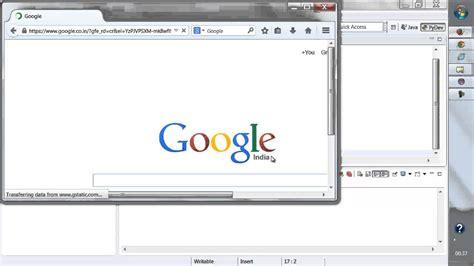 python tutorial queue selenium python tutorial closeandquit youtube