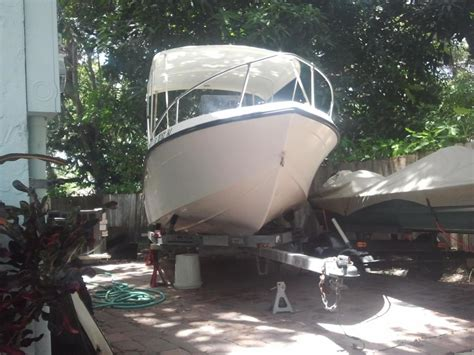 boat props near me help me pick a prop 130hp yamaha page 1 iboats boating