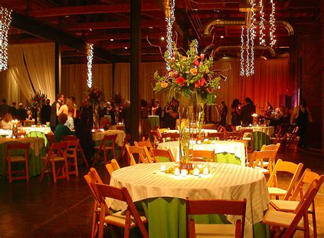 fall decorations for wedding reception fall wedding reception decorating ideas wedding and