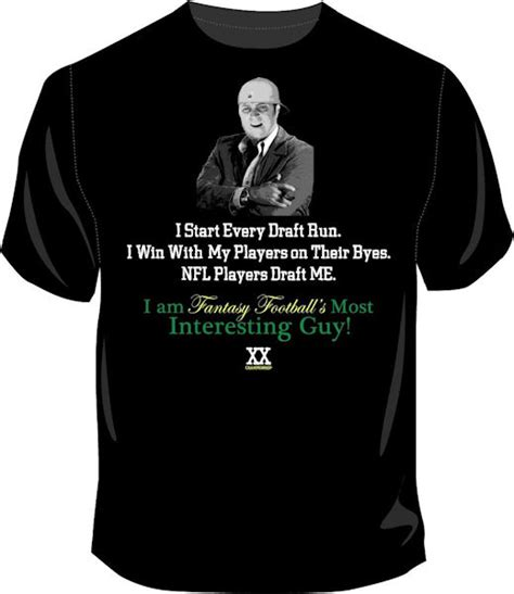 christmas gifts for fantasy football fans gift ideas for fantasy football fans fantasy football gifts