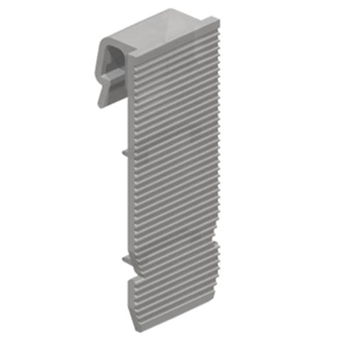 service and replacement parts baliblinds