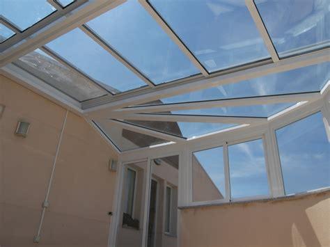 techo de vidrio techos fijos de vidrio cerramientos l5 s l