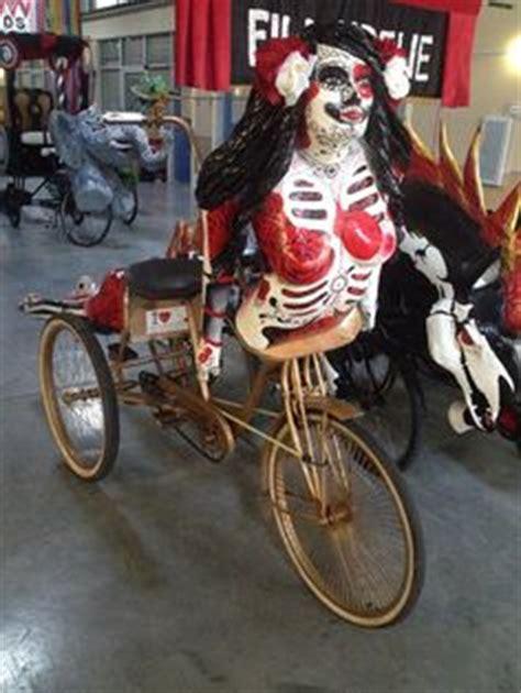 113 Best Art Bicycle images   Bicycles, Bike parade, Bike