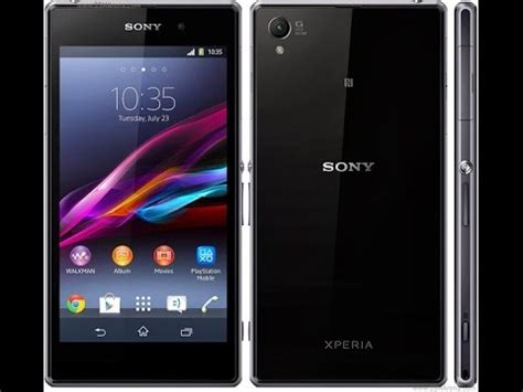reset password xperia z2 sony xperia z z1 z2 z3 password screen lock