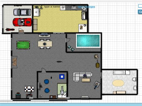 floor planner com my floorplanner dream house technology104rainbowkittycat