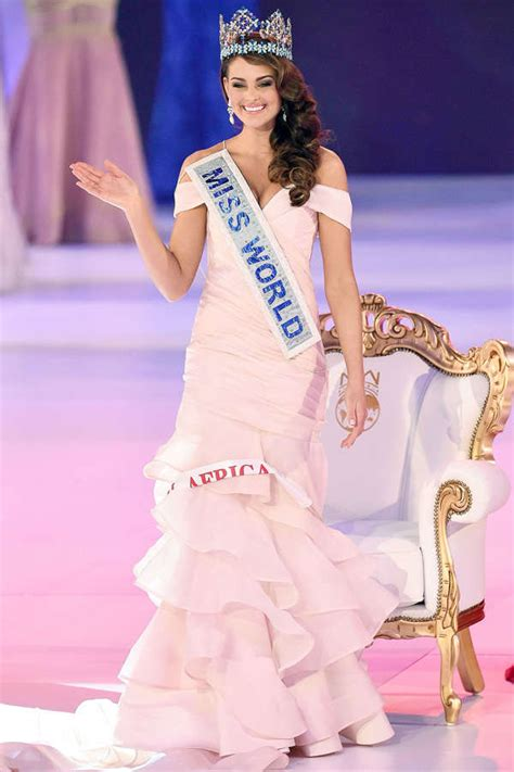 miss south africa miss sa pageant official website miss india koyal rana was in top 10 koyal was in shane