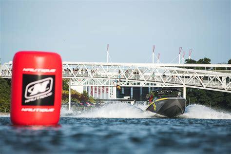 wakeboard boat lead all roads lead to nautique wwa wakeboard world