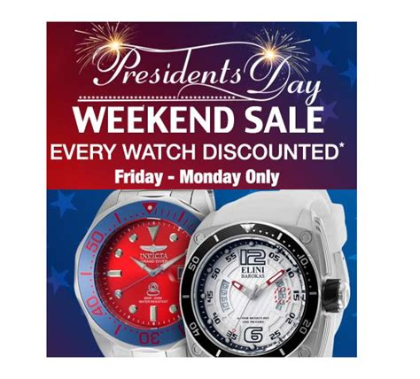 world of watches coupons presidents day sale 90 free