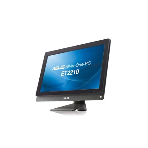 Monitor Led Zyrex jual harga asus all in one eeetop et2220inti b018k led 21