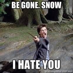 Hate Snow Meme - 47 best rain images on pinterest rain gear raincoat and