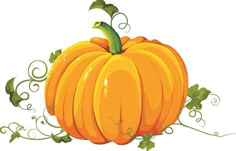 pumpkin clipart pumpkin clipart transparent background cyberuse