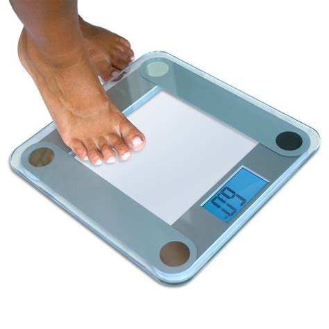 bathroom scale calibration three things to know about digital bathroom scales the