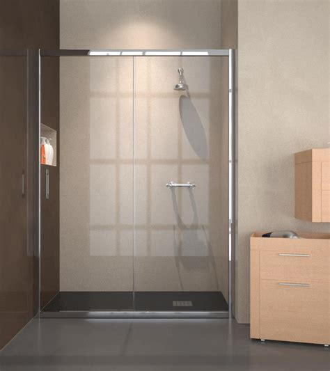 porte doccia su misura expertbath it shawa b10 porte doccia su misura e