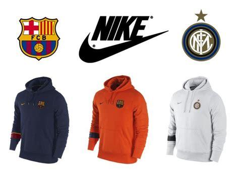 Hoodie Inter Milan 05 Agtx nike hoodies dagelijkse koopjes en aanbiedingen