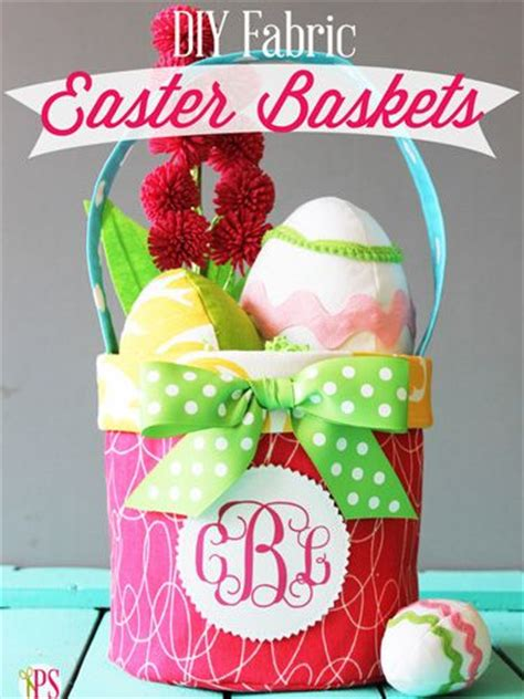 425 best images about easter basket ideas recipes 425 best images about easter basket ideas recipes