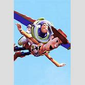 buzz-lightyear-flying